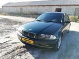 BMW 320 2000 года за 2 200 000 тг. в Атырау