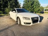 Audi A5 2011 года за 5 500 000 тг. в Алматы