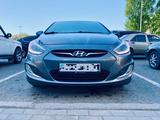 Hyundai Accent 2013 года за 4 350 000 тг. в Нур-Султан (Астана)
