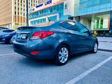Hyundai Accent 2013 года за 4 350 000 тг. в Нур-Султан (Астана) – фото 5