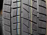 Зимние шины за 31 500 тг. в Алматы – фото 3