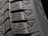 Зимние шины за 31 500 тг. в Алматы – фото 4