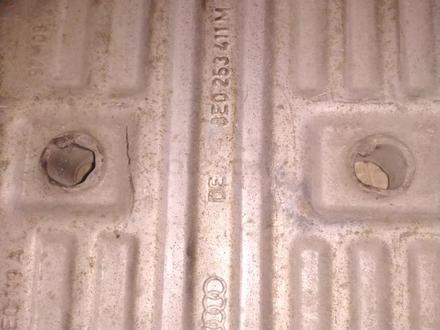 Глушитель резонатор 2.5 td в Алматы – фото 2