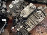 Двигатель акпп за 190 000 тг. в Кызылорда – фото 2