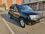 Renault Duster 2015 года за 5 200 000 тг. в Алматы