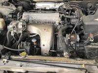 Двигатель тойота камри гращия за 480 000 тг. в Алматы