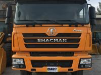 Shacman  F3000 2021 года за 27 000 000 тг. в Шымкент