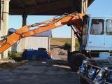 Caterpillar  BFT 206, 14 тн. 1996 года за 7 700 000 тг. в Шымкент