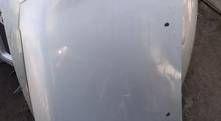 Капот передний на Toyota raum в Алматы