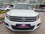 Volkswagen Tiguan 2016 года за 6 700 000 тг. в Нур-Султан (Астана)