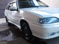 ВАЗ (Lada) 2114 (хэтчбек) 2013 года за 1 300 000 тг. в Тараз