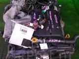 Двигатель 1mz-FE не VVTI за 340 000 тг. в Семей