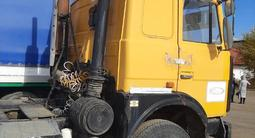 МАЗ  Седельнаый тягач 2004 года за 4 000 000 тг. в Уральск