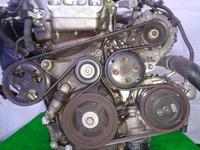 Двигатель Toyota RAV4 (тойота рав4) Привозной двигатель объём: 2, 0л за 12 500 тг. в Нур-Султан (Астана)