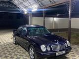 Mercedes-Benz E 430 1998 года за 5 300 000 тг. в Шымкент
