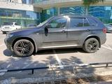 BMW X5 2007 года за 7 450 000 тг. в Нур-Султан (Астана) – фото 5