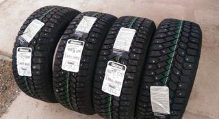 Зимние новые шины Gislaved/NORD* FROST 200 за 185 000 тг. в Алматы