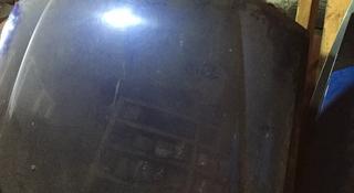 Капот на Опель Вектра B за 15 000 тг. в Караганда