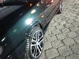 ВАЗ (Lada) 2115 (седан) 2007 года за 1 200 000 тг. в Шу – фото 4