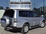 Mitsubishi Pajero 2007 года за 7 950 000 тг. в Нур-Султан (Астана) – фото 5