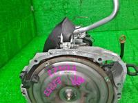 Автомат SUBARU LEGACY BP9 EJ253 2006 за 48 000 тг. в Костанай