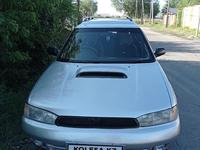 Subaru Legacy 1996 года за 1 750 000 тг. в Талдыкорган