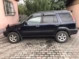 Honda CR-V 1996 года за 2 499 999 тг. в Алматы