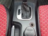 MG 350 2014 года за 2 500 000 тг. в Шымкент – фото 4