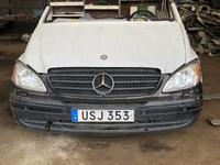 Мотор 2.2 646 в Шымкент