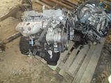 Двигатель с коробкой zd30, td42, rd28 НА Nissan Patrol 60, 61 в Алматы