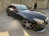 Mercedes-Benz CE 200 2014 года за 10 500 000 тг. в Алматы