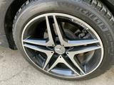Mercedes-Benz CE 200 2014 года за 10 500 000 тг. в Алматы – фото 5