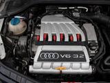 Audi TT 2008 года за 7 100 000 тг. в Алматы – фото 3