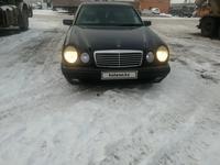 Mercedes-Benz E 200 1997 года за 2 350 000 тг. в Нур-Султан (Астана)