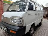 Chevrolet Damas 2020 года за 3 350 000 тг. в Алматы – фото 3