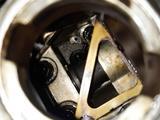 Двигатель 4G63 Mitsubishi 2.0 из Японии в сборе за 250 000 тг. в Уральск – фото 3
