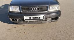 Audi 100 1992 года за 1 800 000 тг. в Кокшетау