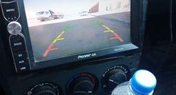 ВАЗ (Lada) Priora 2170 (седан) 2014 года за 1 800 000 тг. в Нур-Султан (Астана) – фото 3