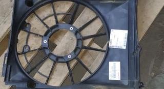Диффузор, дифузор, кассета за 77 000 тг. в Алматы