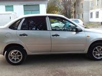 ВАЗ (Lada) 2190 (седан) 2012 года за 1 900 000 тг. в Караганда