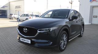 Mazda CX-5 2020 года за 14 500 000 тг. в Атырау