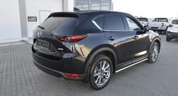 Mazda CX-5 2020 года за 14 500 000 тг. в Атырау – фото 5