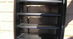 Решетки радиатора bmw за 45 000 тг. в Алматы – фото 2