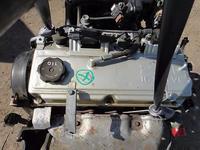 Двигатель Mitsubishi Outlander 2.4 л за 200 000 тг. в Алматы