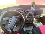 ВАЗ (Lada) 2111 (универсал) 2003 года за 600 000 тг. в Уральск – фото 5