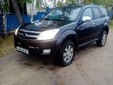 Great Wall Hover H3 2007 года за 1 800 000 тг. в Павлодар