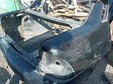 Задняя часть кузова Приора седан за 100 000 тг. в Алматы