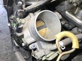 Двигатель Honda K20A 2.0 i-VTEC DOHC за 430 000 тг. в Семей – фото 5