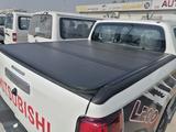 Mitsubishi L200 2021 года за 13 700 000 тг. в Актау