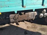 КамАЗ 1990 года за 3 250 000 тг. в Усть-Каменогорск – фото 4